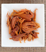Srilanka High Quality Mace